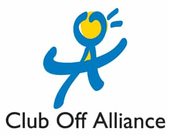 Club off American Express japanese offer